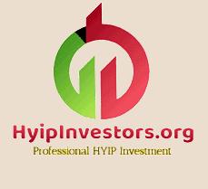 HYIP Investors